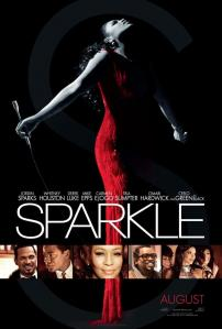 Sparkle-232681534-large