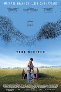 Take_Shelter-692711268-large