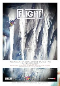 The_Art_of_Flight-312015325-large