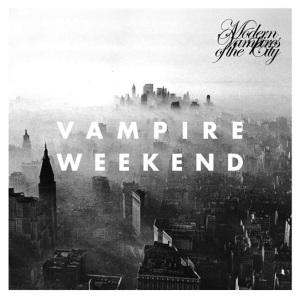 vampire-weekend-tour