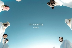 Moby - Innocents (2013)