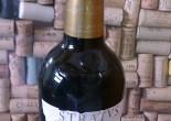 Stratvus