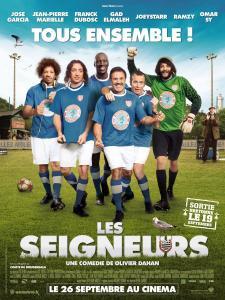 Un Gran Equipo (2012)