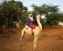 Oursi (Burkina Faso)