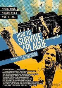 Como sobrevivir a una epidemia