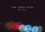The Paper Kites - States