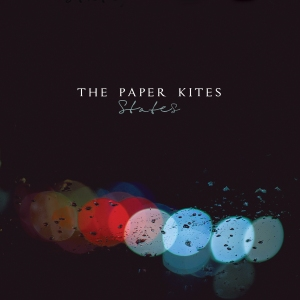 The Paper Kites - States (2013)