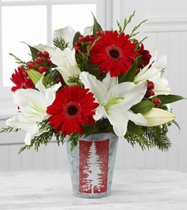 bh38_330x370-ftd-christmas-living-holiday-bouquet