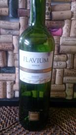 Flavium Premium 2008