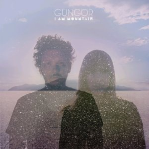 Gungor - I Am Mountain (2013)
