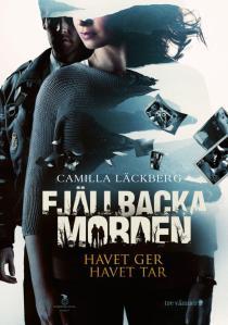 Los crímenes de Fjällbacka (2013)