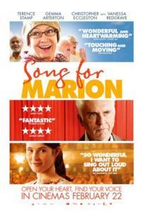 Una cancion para Marion