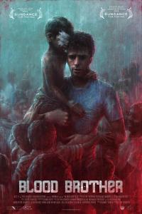 Hermano de Sangre (2013)