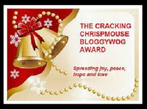 premio-bloggywog-chrispmouse-cracking