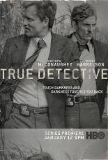 True Detective Serie de TV