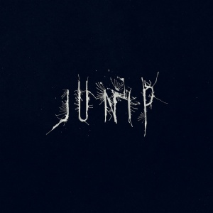Junip - Junip (2013)