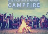Rend Collective Experiment - Campfire
