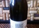 Brunus 2010
