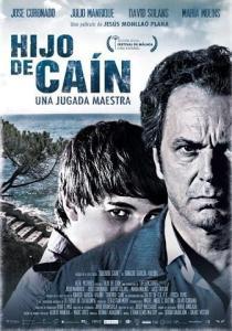 Hijo de Cain