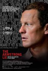 La mentira de Lance Armstrong